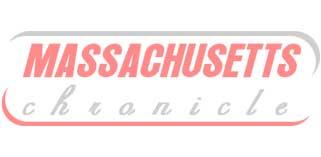 Massachusetts Chronicle Logo
