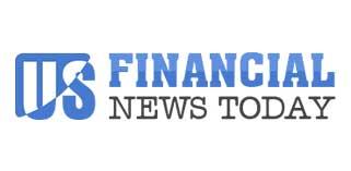 Financial News Today Logo