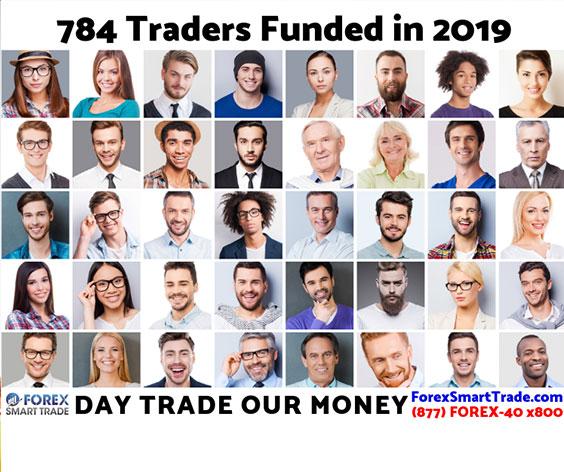 Forex Smart Trade June Promotion