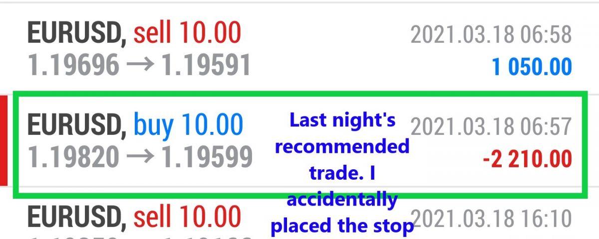 Mid market exchange rate calculator