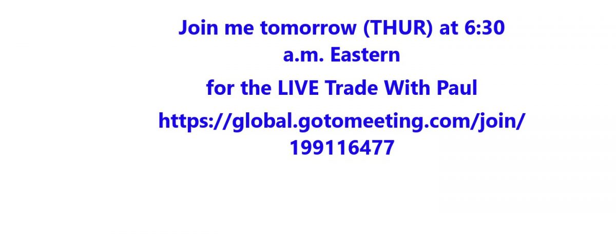 Best Forex Currency Trading Course.